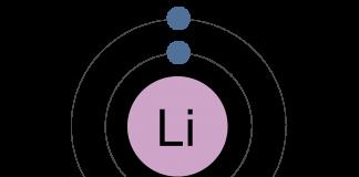 Литий